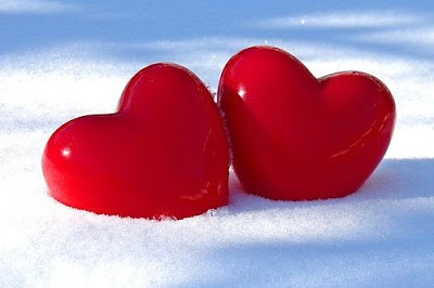 Per San Valentino