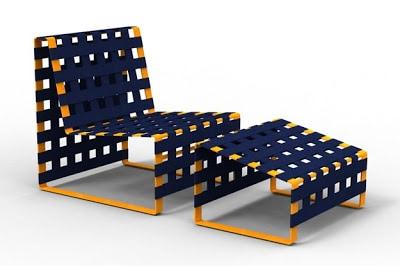 Novità di design al Salone del Mobile di Milano