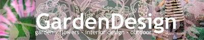 Il sito della settimana:GardenDesign