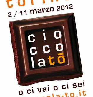 Cioccola-tò:o ci vai o ci sei