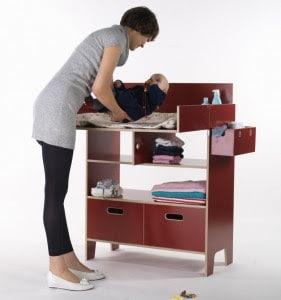 Arredamento per la cameretta dei bambini: novità ed idee utili