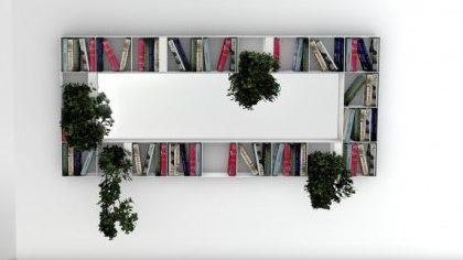 Oggetti curiosi e di design dal Salone del mobile 2012