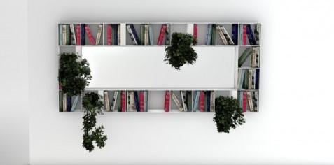 Oggetti curiosi e di design dal salone del mobile 2012 for Classi di design del mobile