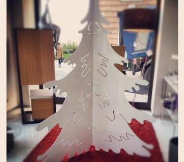 Operazione: Idee regalo per Natale 2012