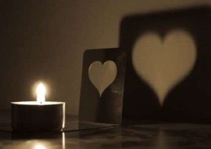 San Valentino: un regalo di design per la nostra casa