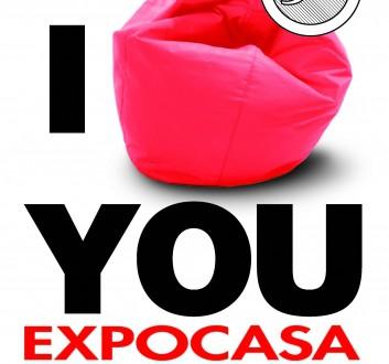 Expocasa 2013