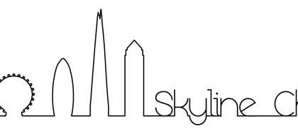 L'oggetto del desiderio della settimana:Skyline Chess