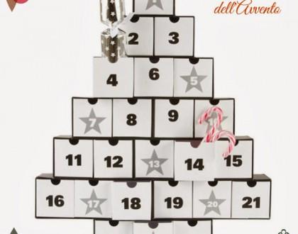 Il Calendario dell'Avvento di ArsCity