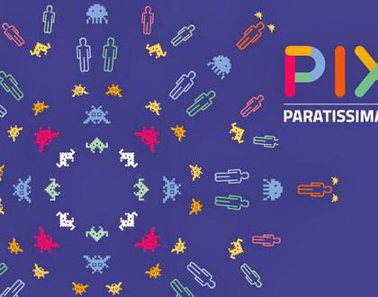 Video della settimana: Paratissima9