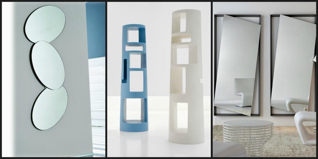 Aziende di design mobili corvasce design with aziende di for Aziende design