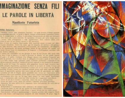 Grazia.it:l'importanza del manifesto