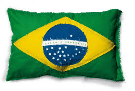Mondiali 2014:Casa Brasile