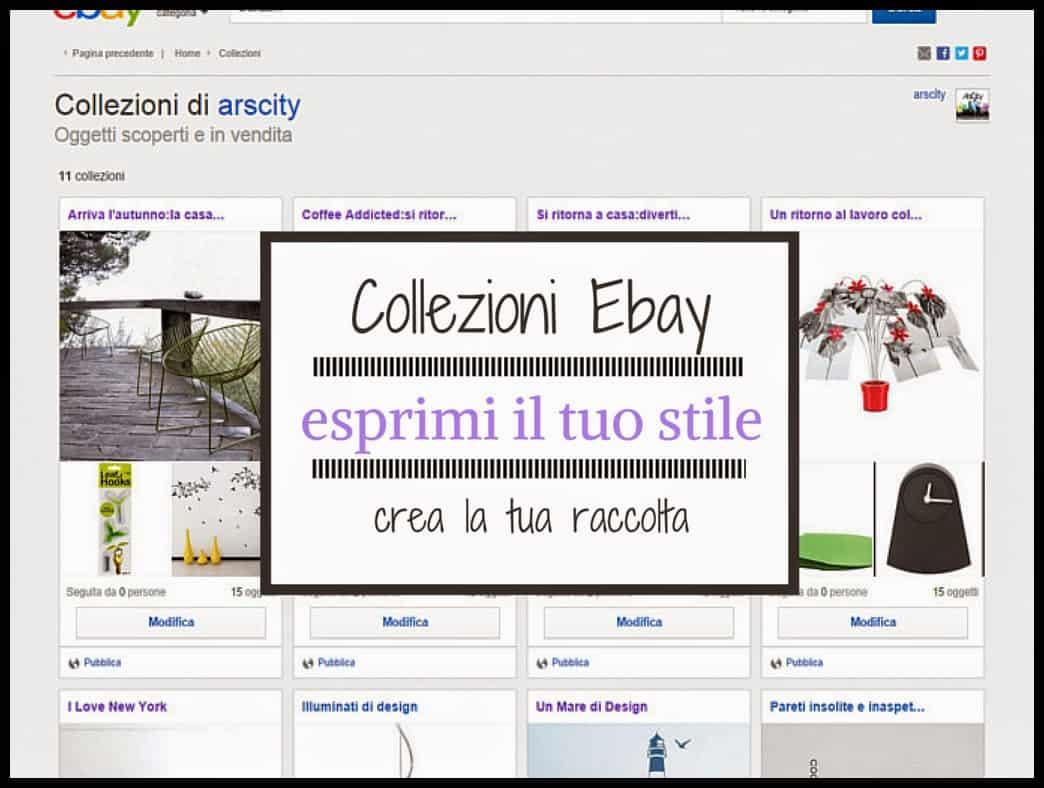 crea la tua casa online attivit online guadagnare with