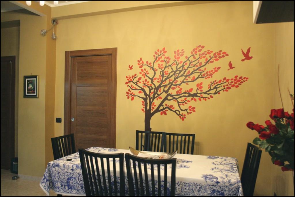 My home:nuovi luci per il soggiorno   arscity