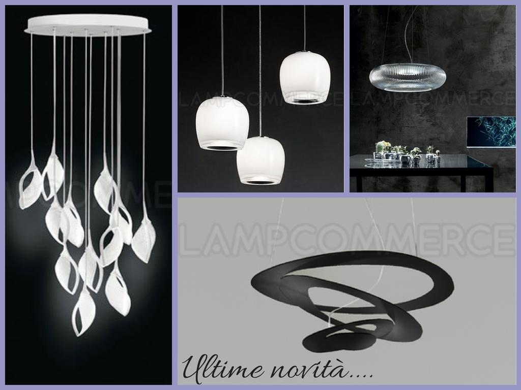 Illuminazione Ikea Novità : Illuminazione Ikea Novità: Ps 2012 ...