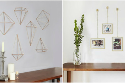 Umbra:geometric mood