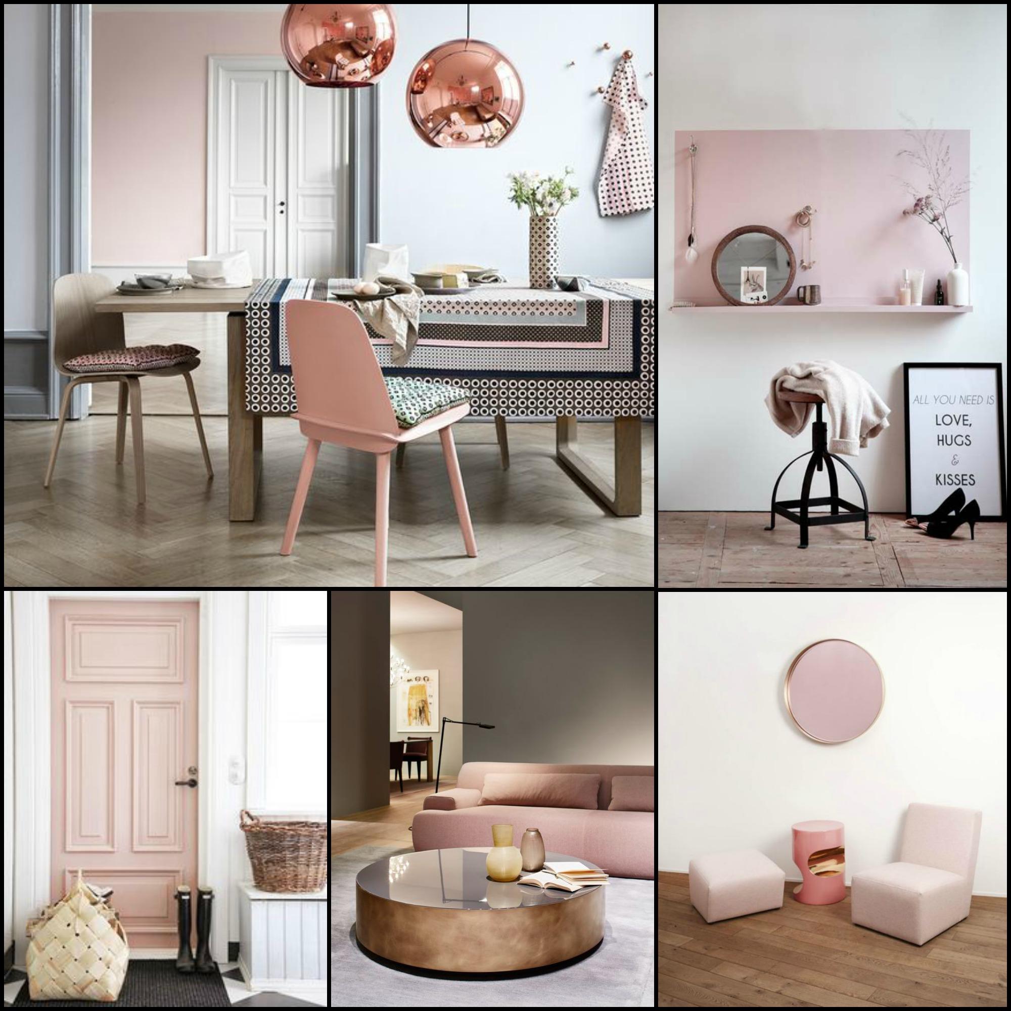 pink interior 6