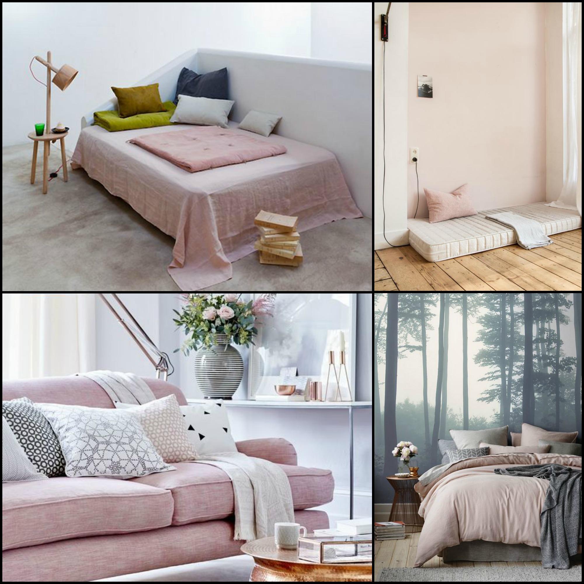 pink interior4