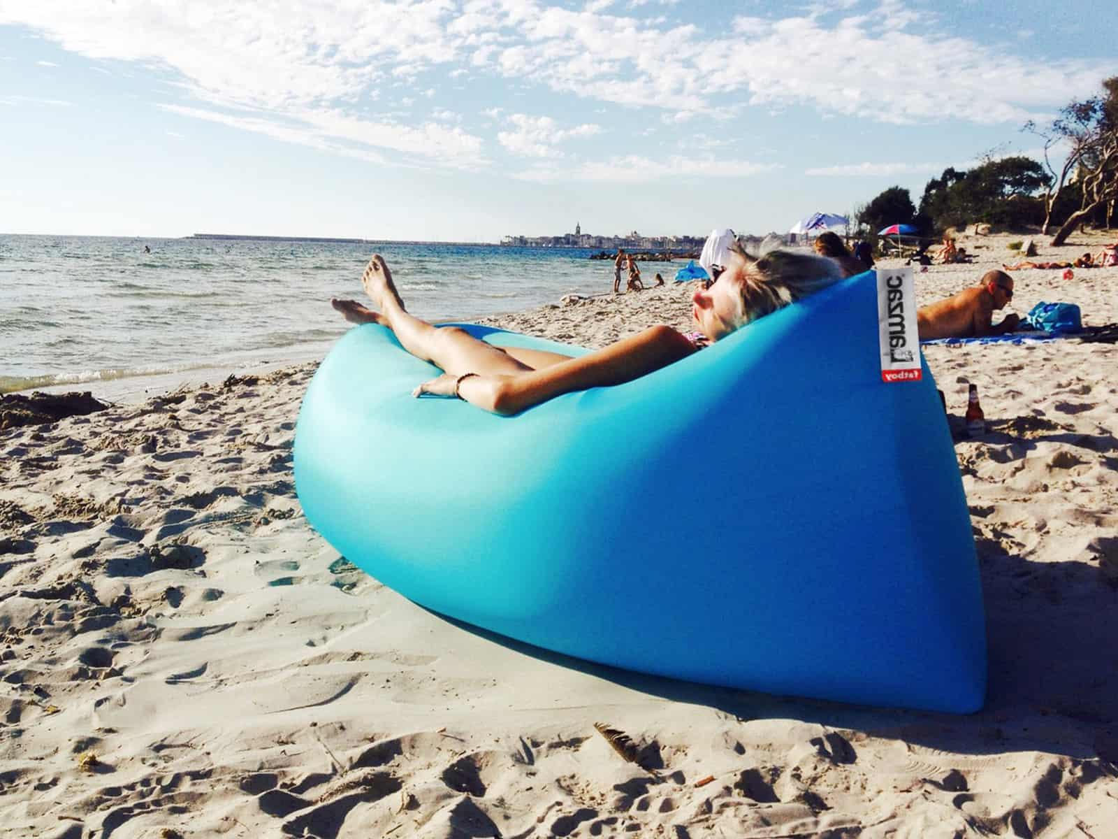 Lamzac-Hero-Beach
