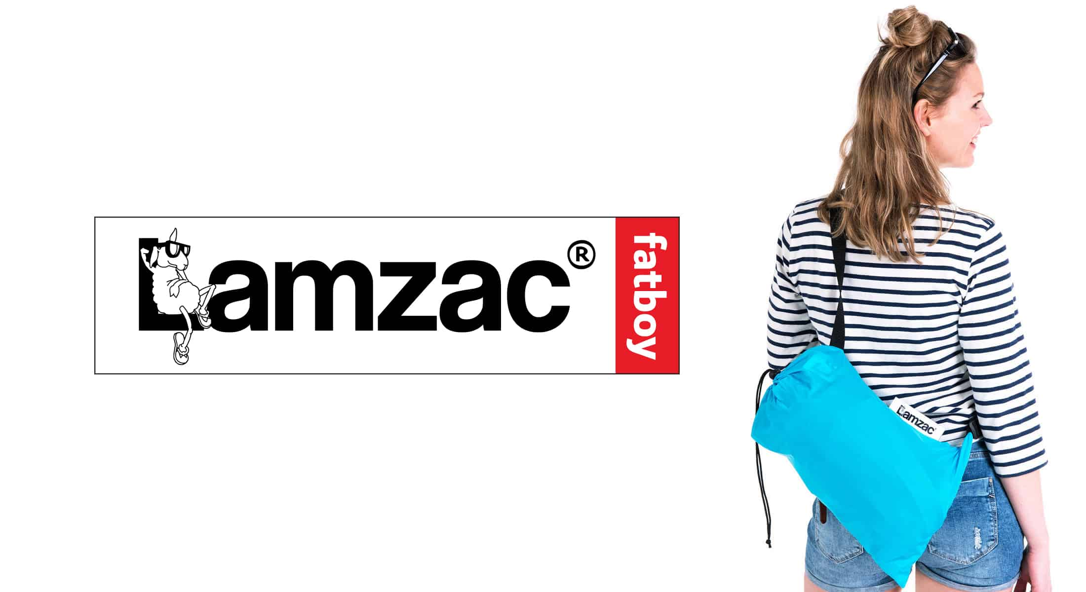 fatboy-lamzac-backpackmodel_tab_v3