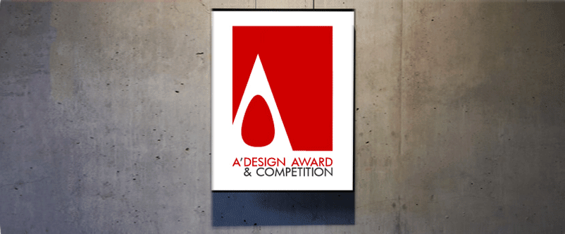 a-design-award-and-competition-802x332