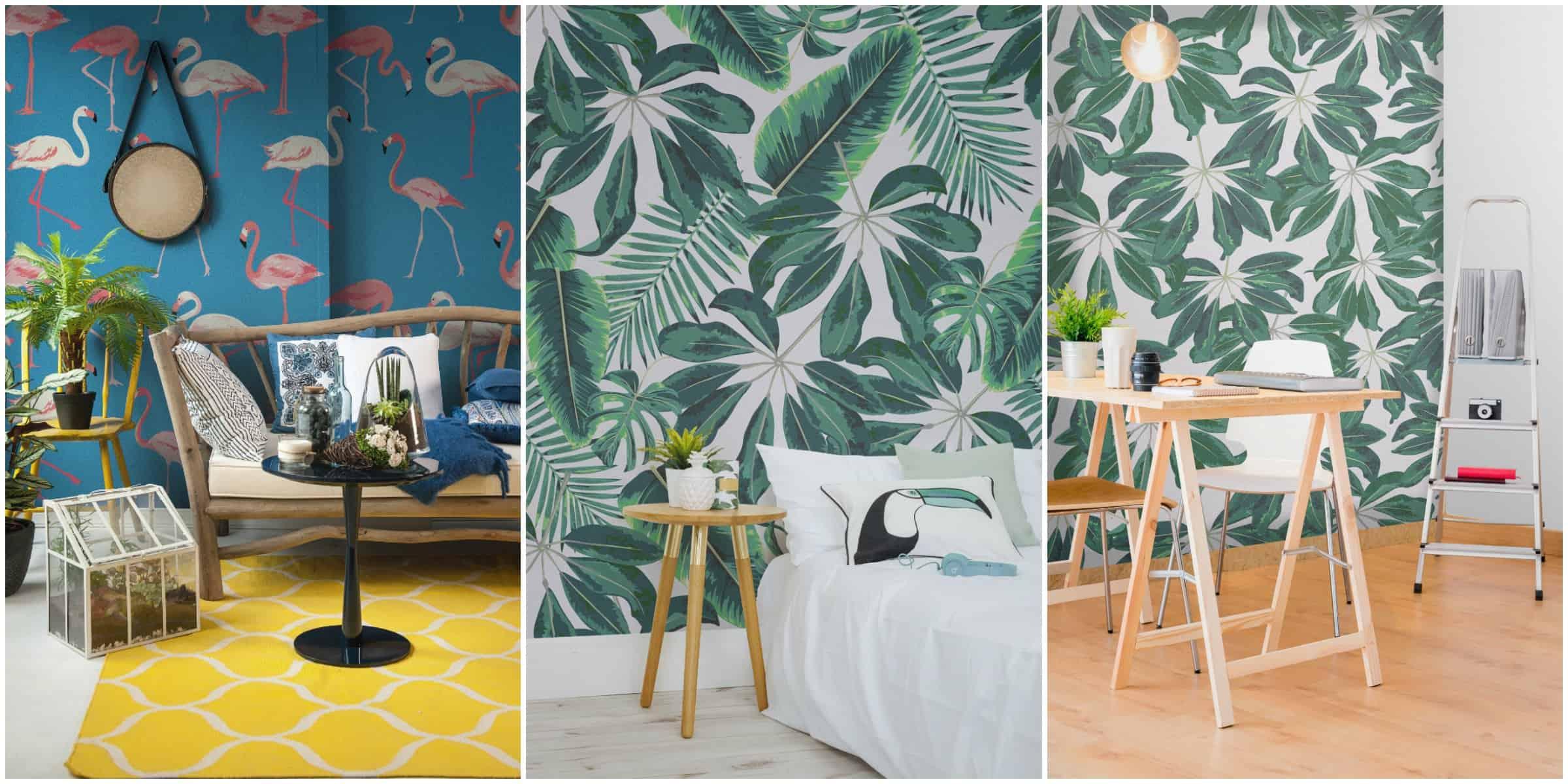 murals-wallpaper2