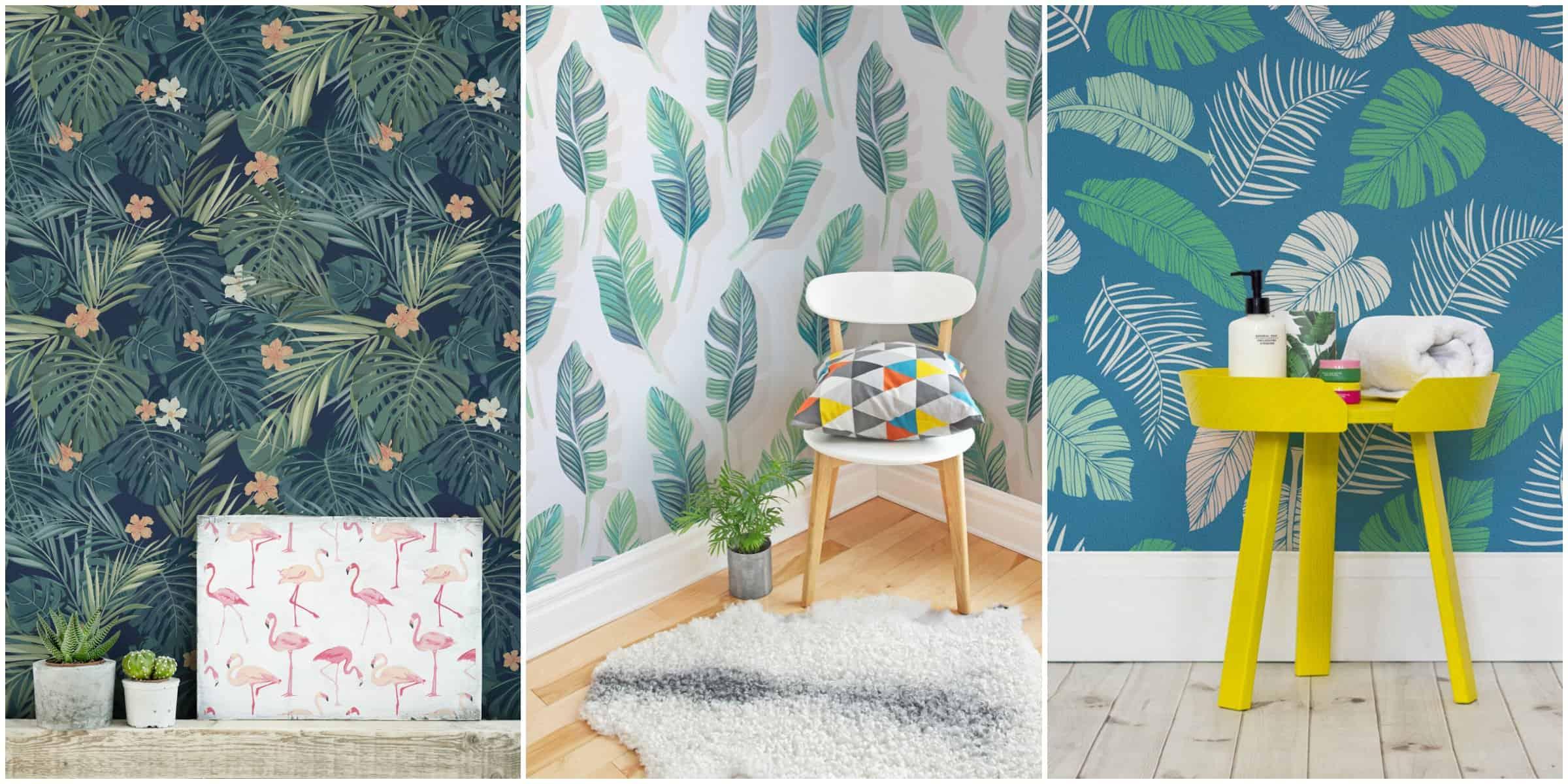 murals-wallpaper3