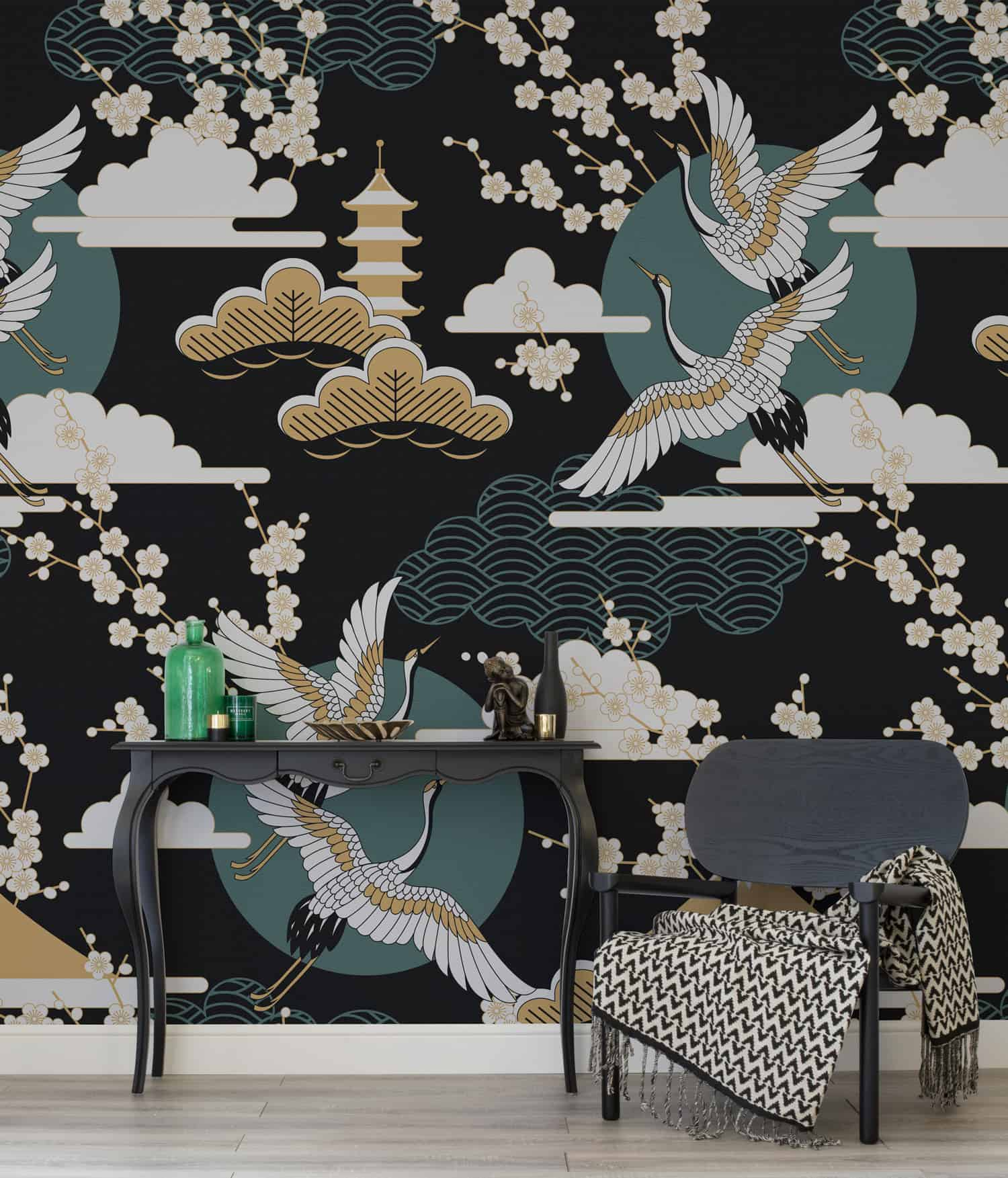 muralswallpaper1