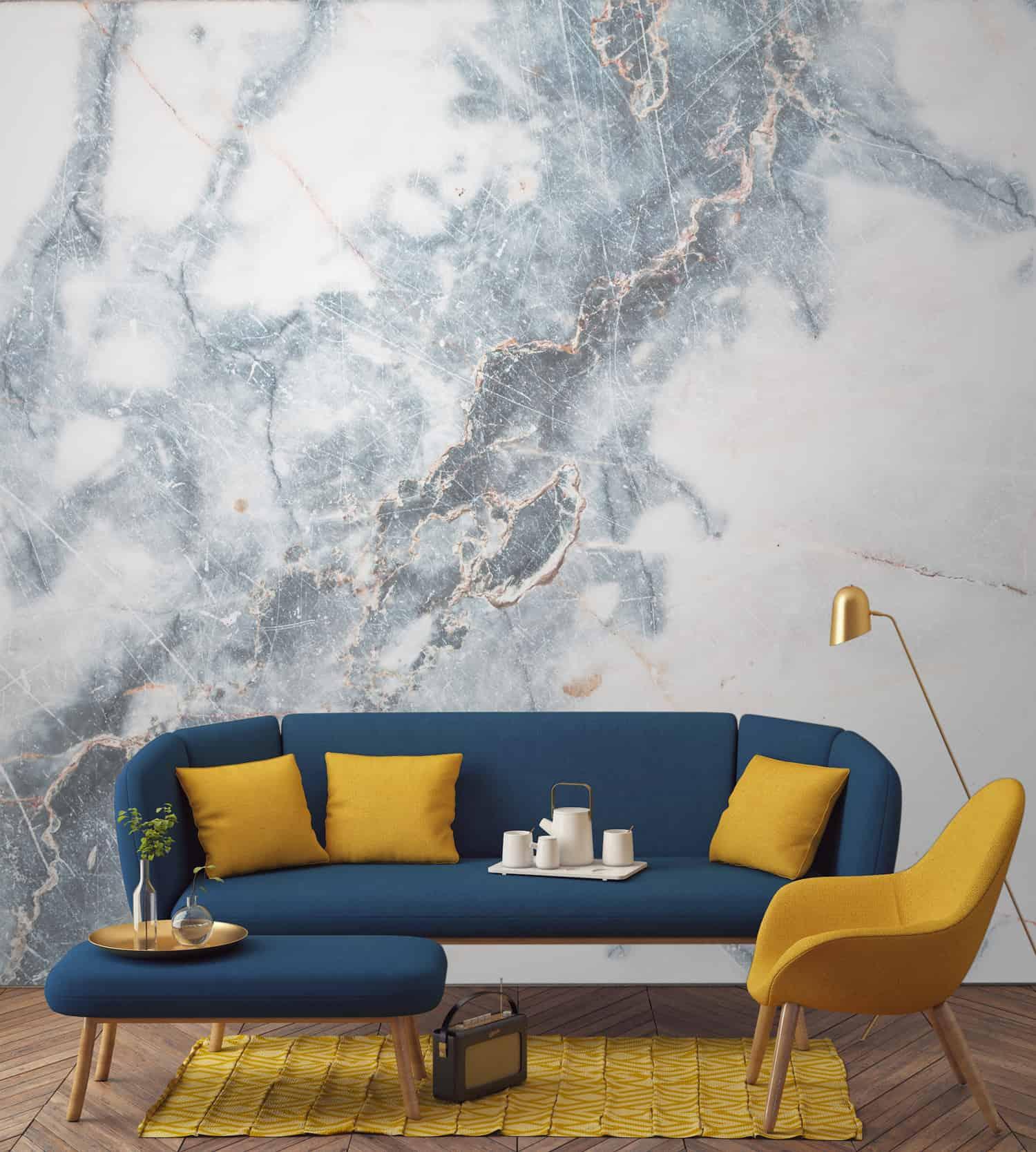 muralswallpaper7
