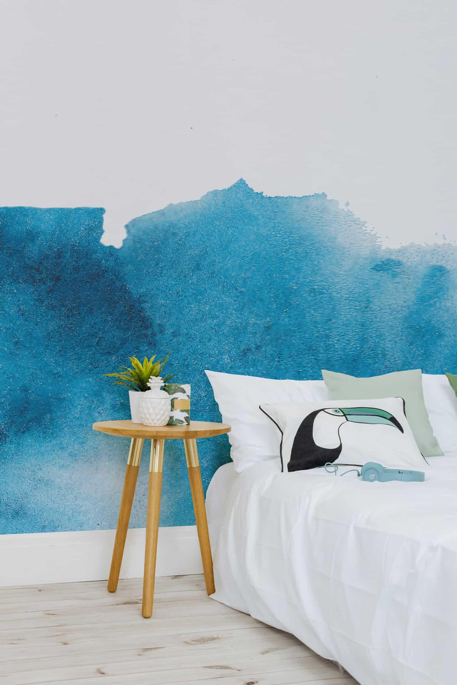 muralwallpaper16