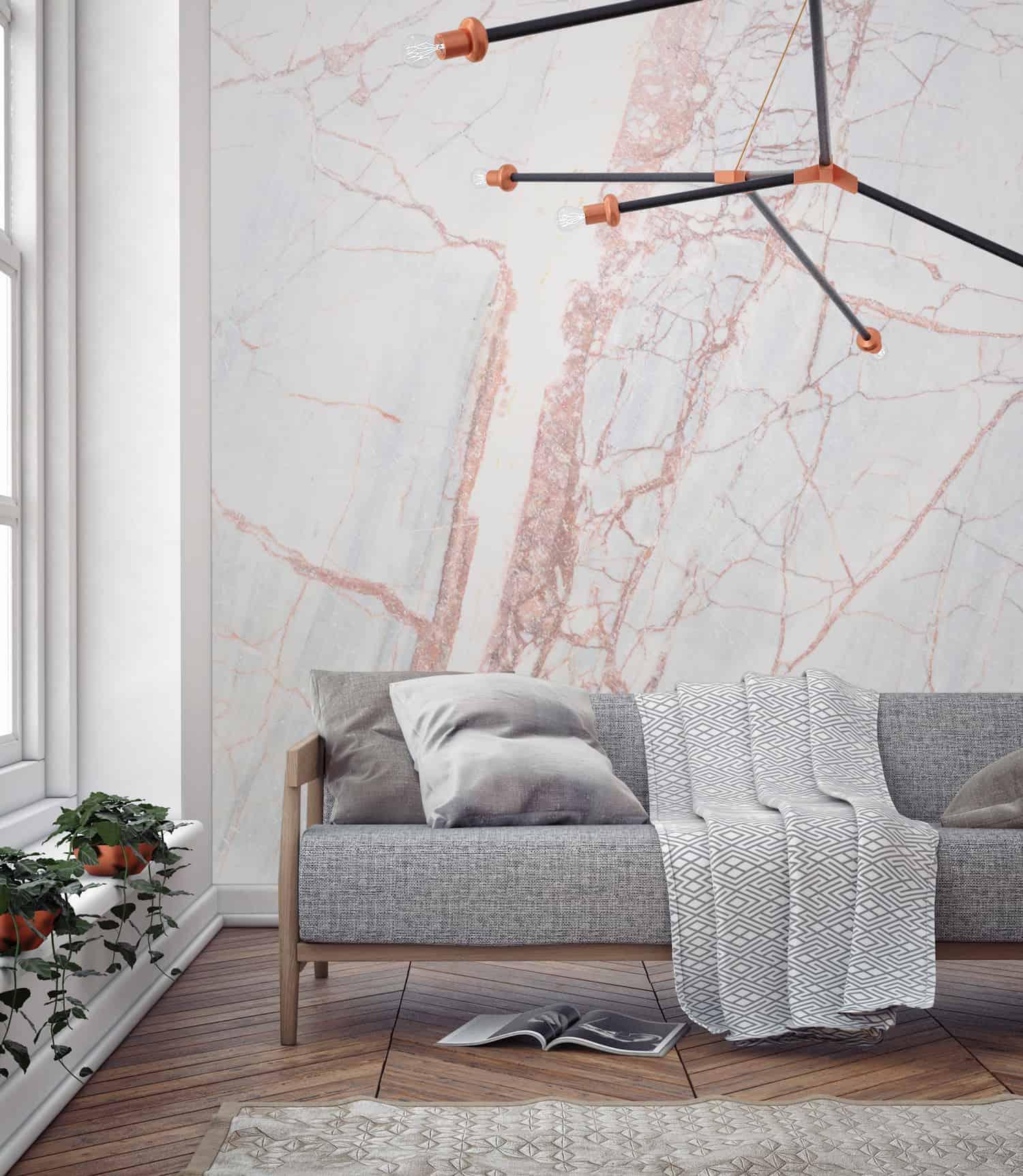 muralwallpaper4