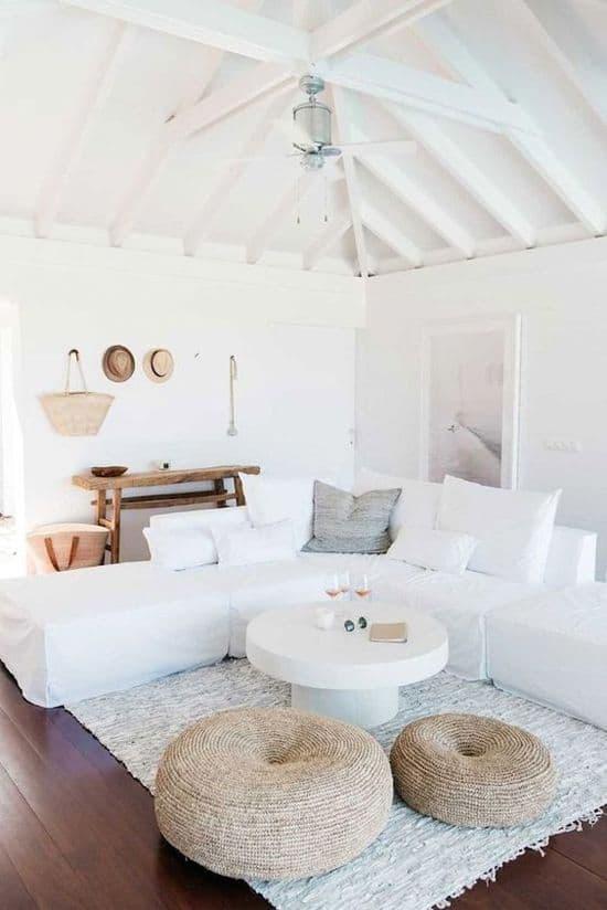 summer-house8