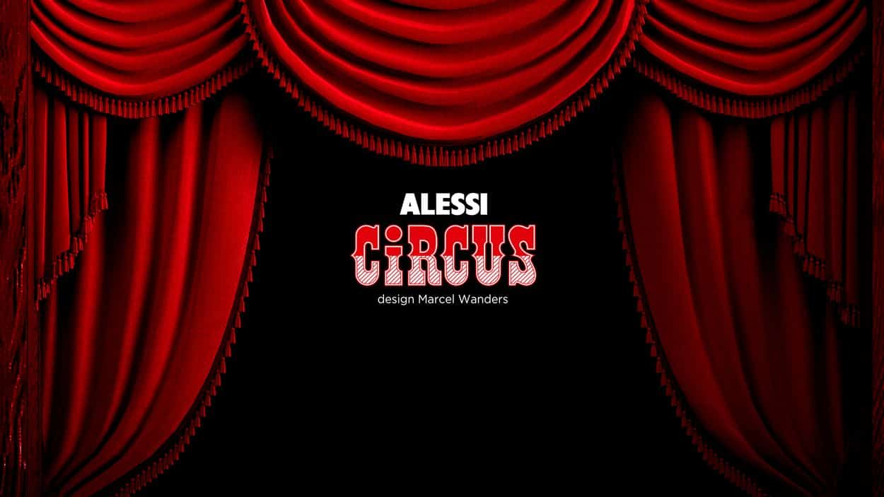 0037_02_alessi_yt-cover_circus-open_300dpi_1250pxl