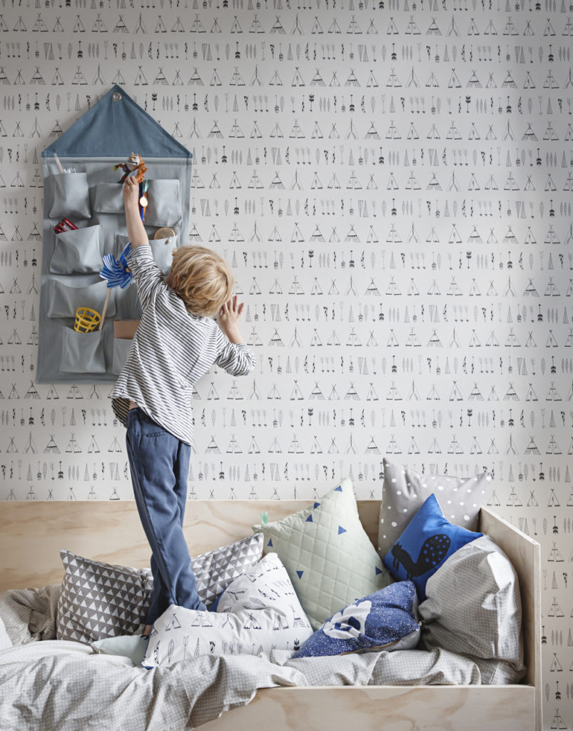 ferm_living_kids_1