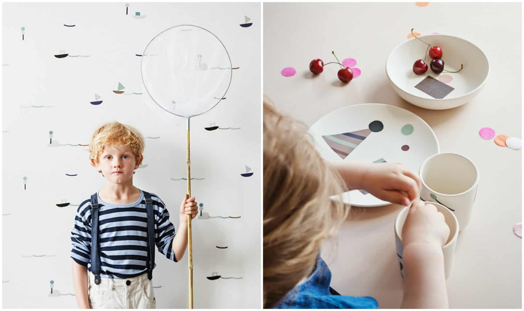 ferm_living_kids_12
