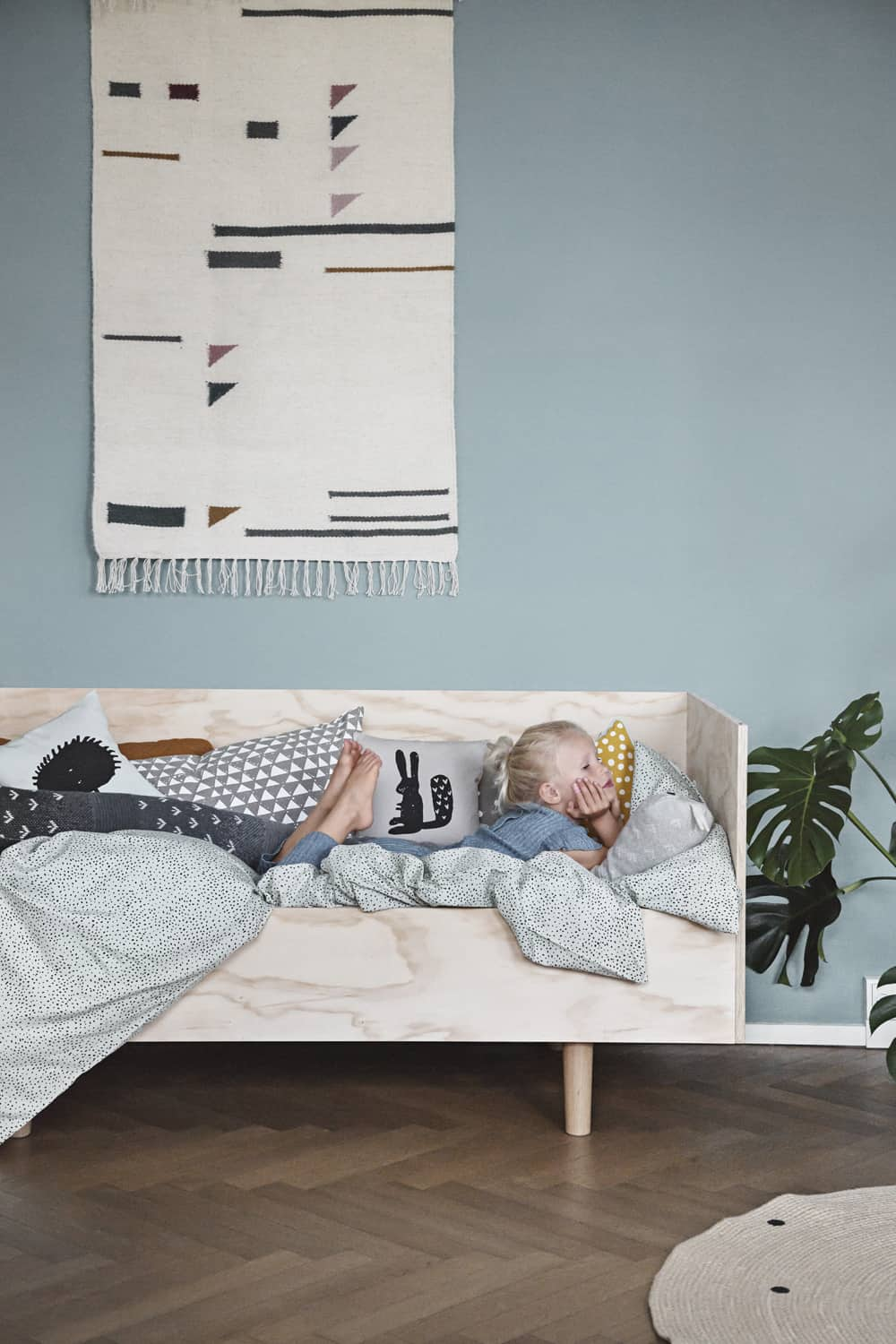 ferm_living_kids_4
