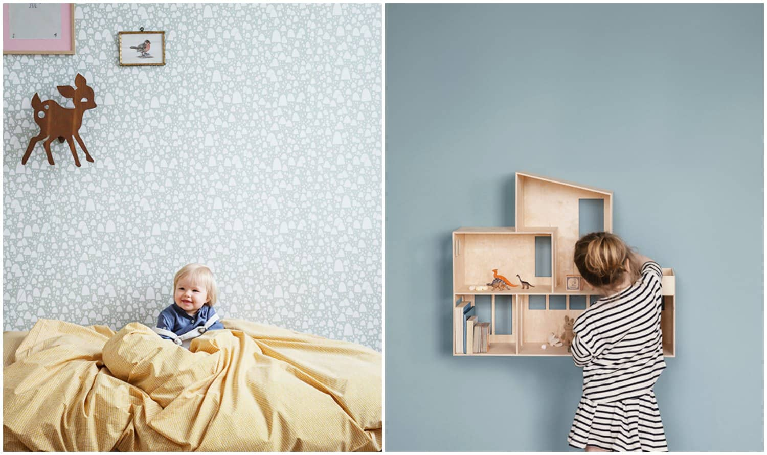 ferm_living_kids_5