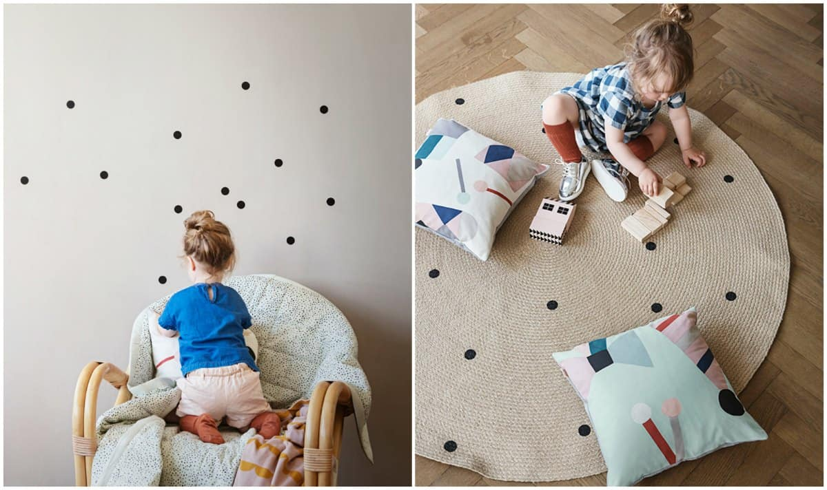 ferm_living_kids_8