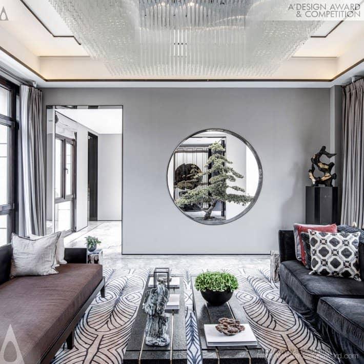 design-award-interior10