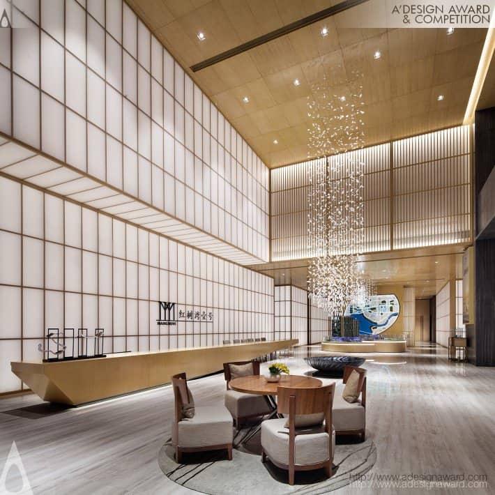 design-award-interior12