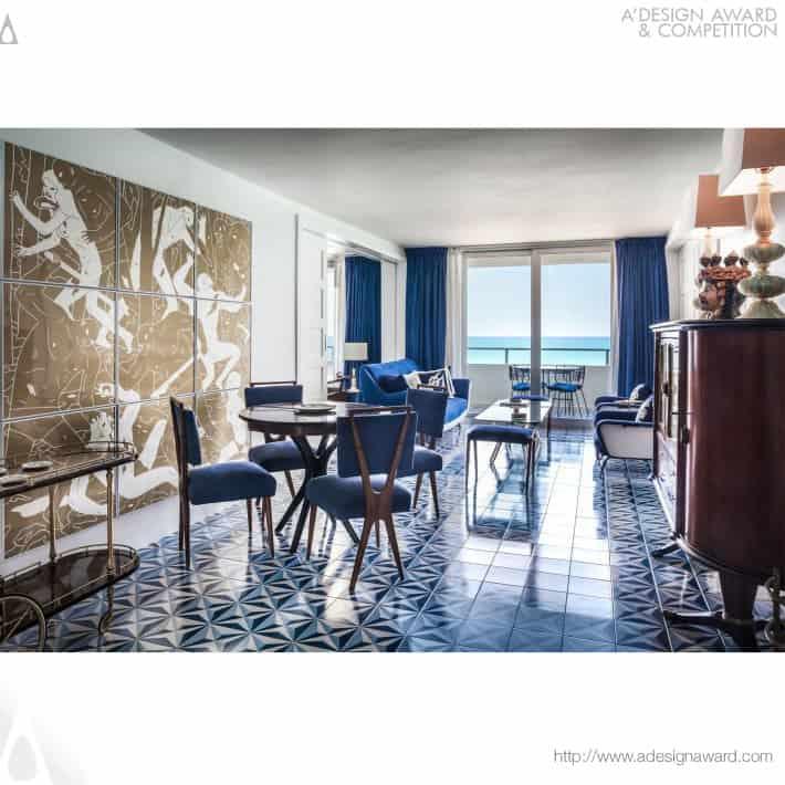 design-award-interior17