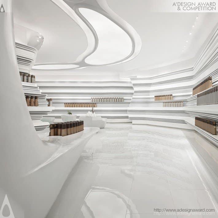 design-award-interior18