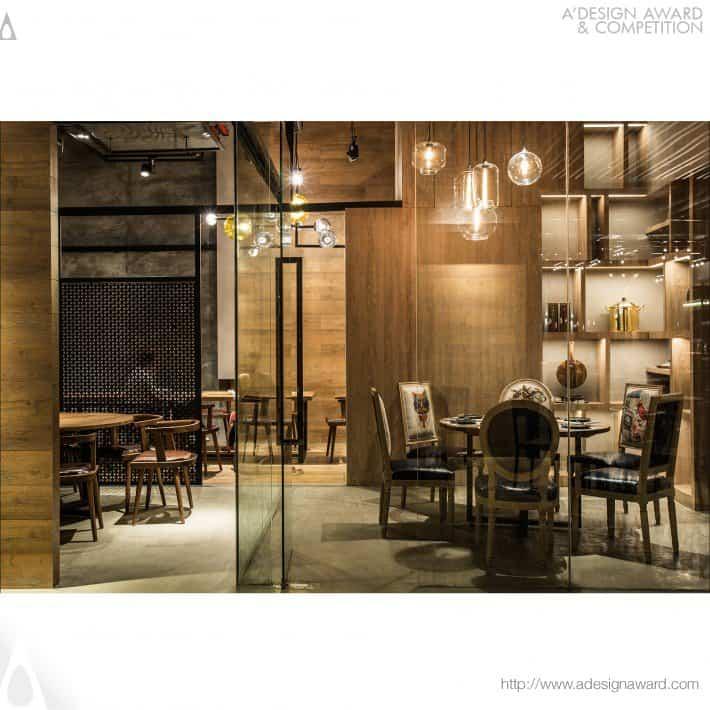 design-award-interior19