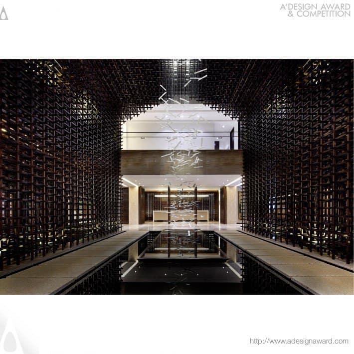design-award-interior3