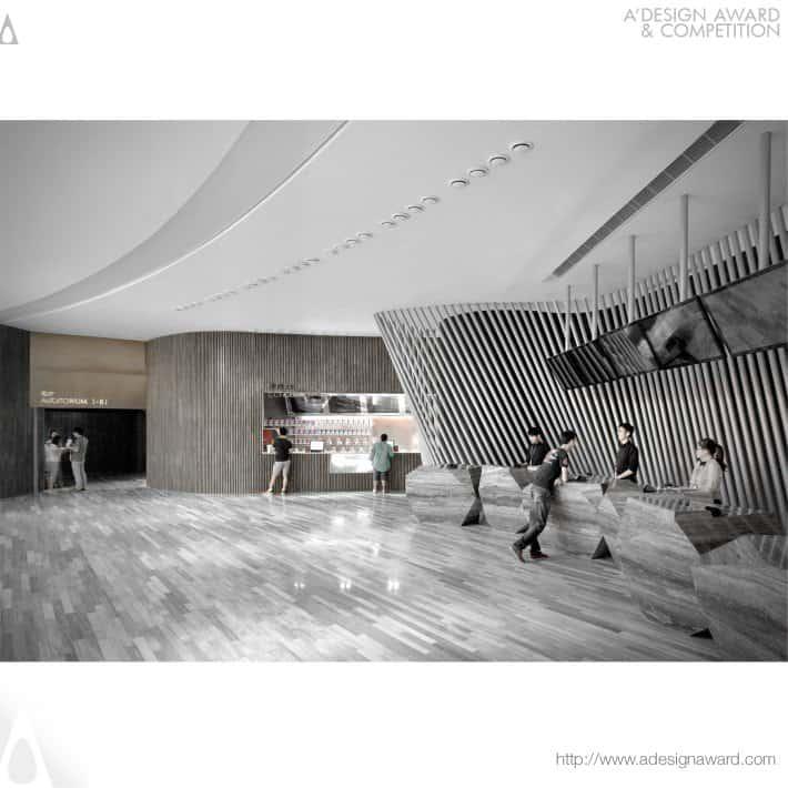 design-award-interior8
