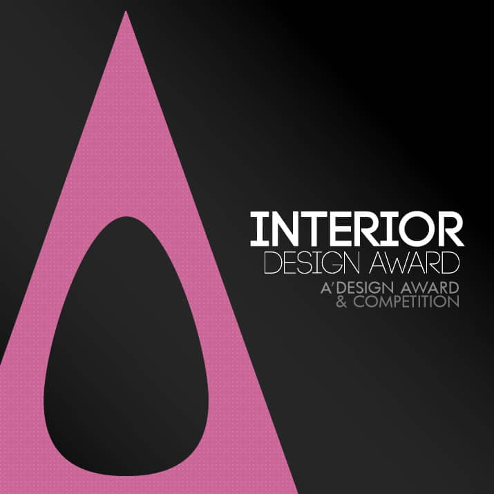 interior-design-awards