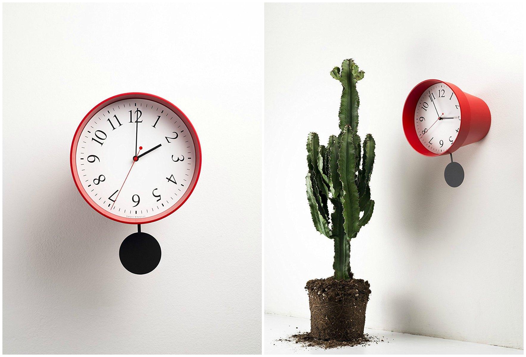 orologio-rosso1