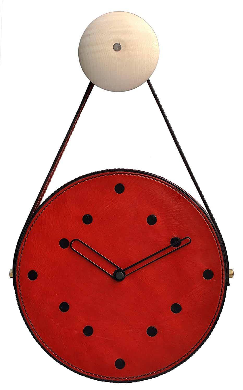 orologio-rosso4