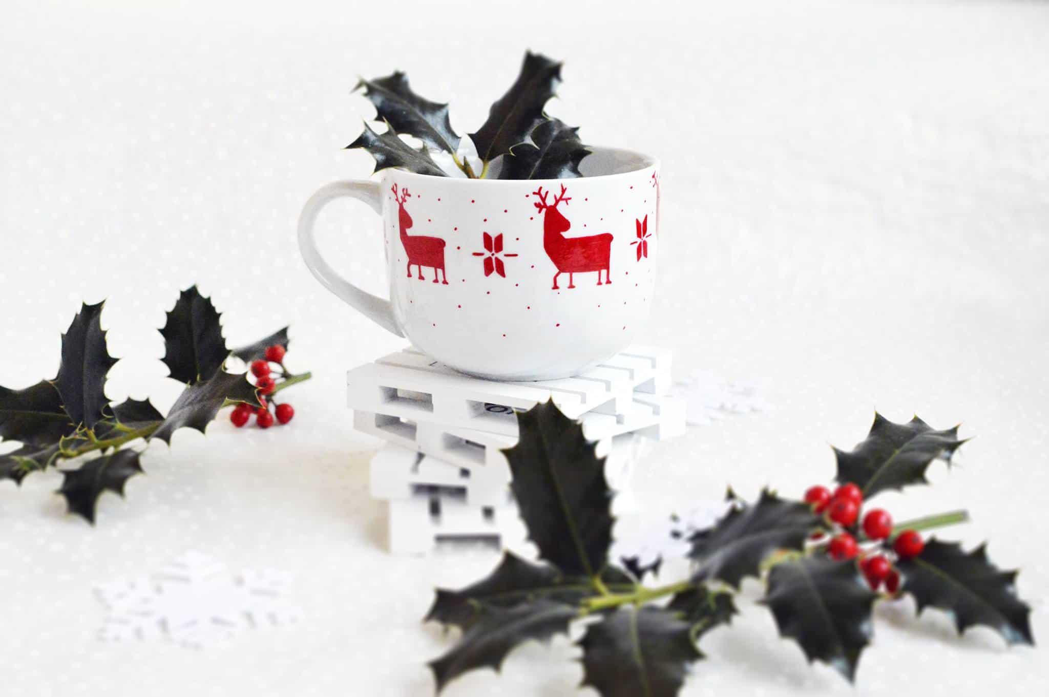 mea-tea-cup2