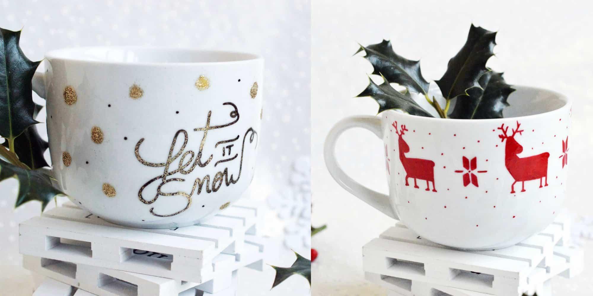 mea-tea-cup22